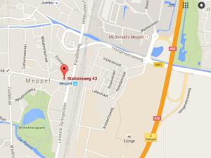 Stationsweg43